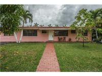 Home for sale: 9551 S.W. 49 St., Miami, FL 33165