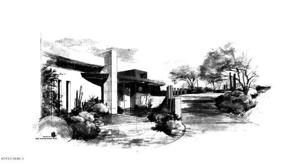 4275 E. Keim Dr., Paradise Valley, AZ 85253 Photo 14