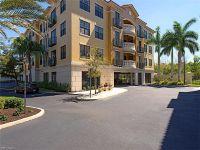 Home for sale: 8001 Via Monte Carlo Way 1202, Estero, FL 33928