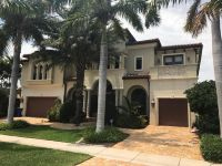 Home for sale: 1535 S.E. 14th Ct., Deerfield Beach, FL 33441