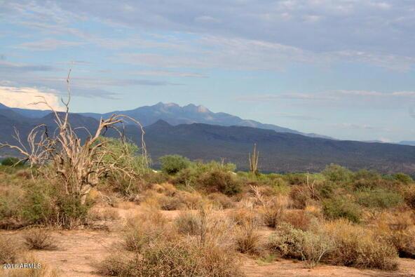 16650 E. Dixileta Dr., Scottsdale, AZ 85262 Photo 1