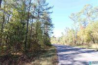 Home for sale: 2360 Depot St., Riverside, AL 35135