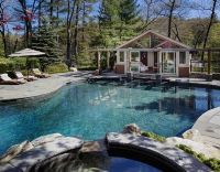 Home for sale: 356 Great Meadows Rd., Concord, MA 01742