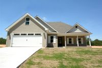 Home for sale: 3121 Serenity Hills, Jonesboro, AR 72404