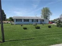 Home for sale: 2635 South 550 W., Shelbyville, IN 46176