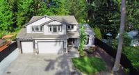 Home for sale: 23521 88th Avenue West, Edmonds, WA 98026