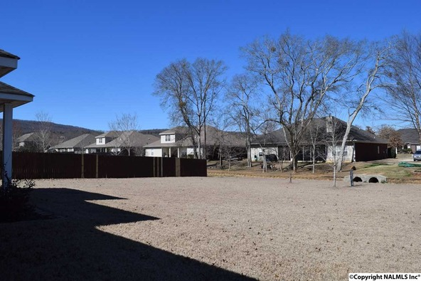 5011 Patriot Park Dr., Owens Cross Roads, AL 35763 Photo 6
