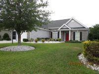 Home for sale: 377 Oconee St. N.W., Calabash, NC 28467