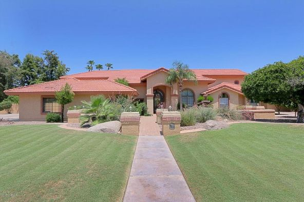 4222 E. Brown Rd., Mesa, AZ 85205 Photo 4