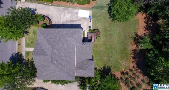 654 Founders Park Dr., Hoover, AL 35226 Photo 106