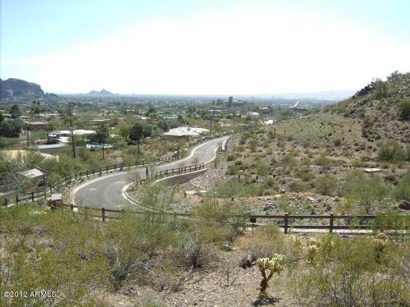 6975 N. 39th Pl., Paradise Valley, AZ 85253 Photo 3