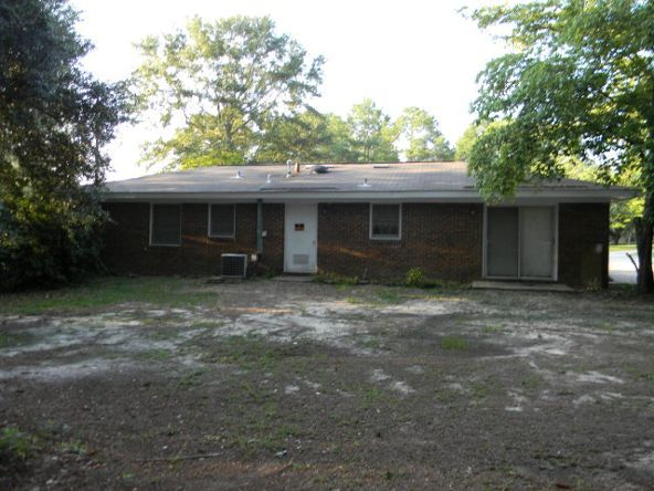 1600 Galaxie, Dothan, AL 36301 Photo 13