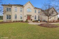 Home for sale: 23851 North Pointe Ct., Lake Barrington, IL 60010