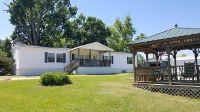 Home for sale: 70 Burns, Gordon, GA 31031