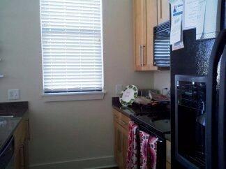 650 South Mill St., Lexington, KY 40508 Photo 18
