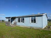 Home for sale: 40125 N. Sunset, Deer Park, WA 99006