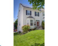 Home for sale: 160 Josephine Ave., Conshohocken, PA 19428