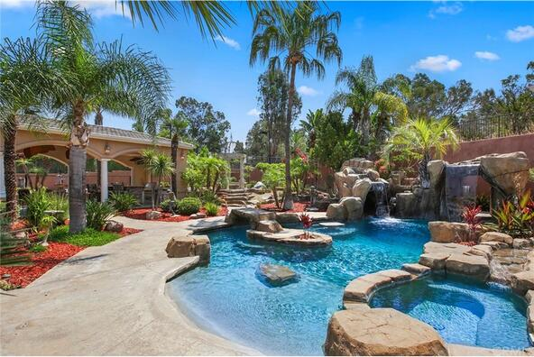 160 S. Cerro Vista Way, Anaheim, CA 92807 Photo 31