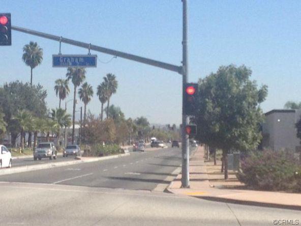 15 Graham Avenue, Moreno Valley, CA 92553 Photo 1