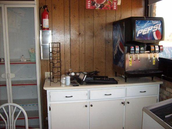 27940 Hwy. 69 N., Jasper, AL 35504 Photo 4