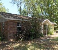 Home for sale: County Rd. 8, Pansey, AL 36370