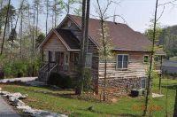 Home for sale: 24 Shamrock Ln., Burnside, KY 42519