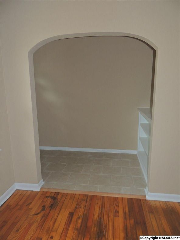1703 S.W. Colfax St., Decatur, AL 35601 Photo 40