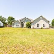 202 Prosperity Way, Muscle Shoals, AL 35661 Photo 10