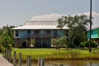 Home for sale: 962 Lagoon Avenue, Gulf Shores, AL 36542