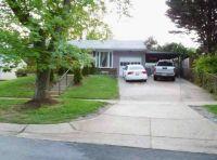 Home for sale: Turkey Branch, Rockville, MD 20853