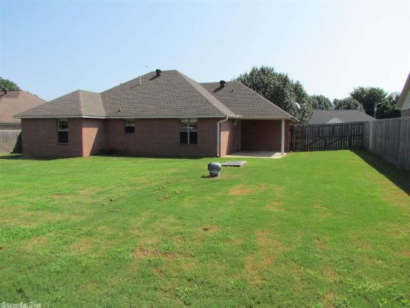 213 Crain Dr., Searcy, AR 72143 Photo 37