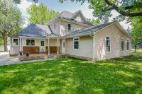 Home for sale: 605 N. Haven Rd., Haven, KS 67543