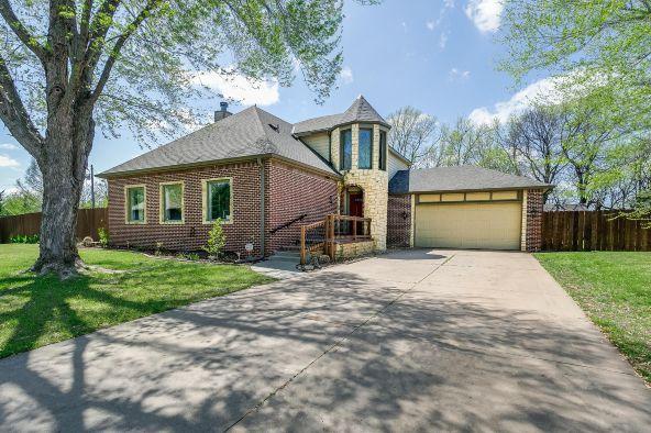 13911 E. Bayley, Wichita, KS 67230 Photo 1