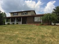 Home for sale: 1520 Rainbow Dr. NE, Lancaster, OH 43130