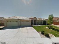 Home for sale: Desert Plains, Sparks, NV 89436
