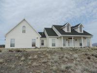 Home for sale: Parcel 34 T18n R11w Sec 9 --, Wikieup, AZ 85360