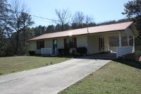 Home for sale: 3366 America Junction Rd., Parrish, AL 35580