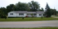 Home for sale: 4871 S. State Rd. 59, Sandborn, IN 47578