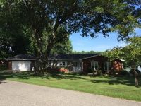 Home for sale: 2228 N. Lakeview Dr., Sullivan, IN 47882