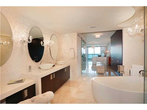 1331 Brickell Bay Dr. # 2305, Miami, FL 33131 Photo 20