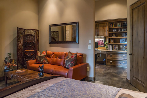 9870 E. Jenan Dr., Scottsdale, AZ 85260 Photo 29