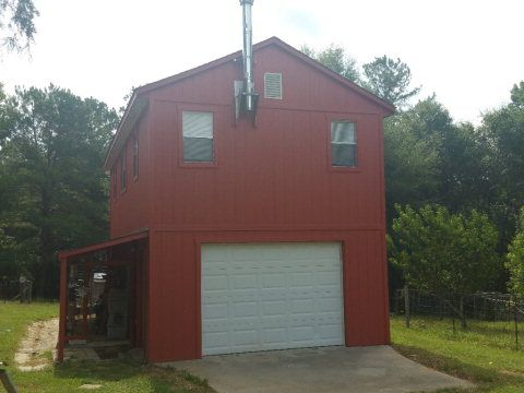 1069 County Rd. 1128, Troy, AL 36079 Photo 6