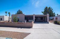 Home for sale: 1551 S. San Carla, Green Valley, AZ 85614