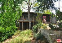 Home for sale: 25629 Buckhorn Dr., Calabasas, CA 91302