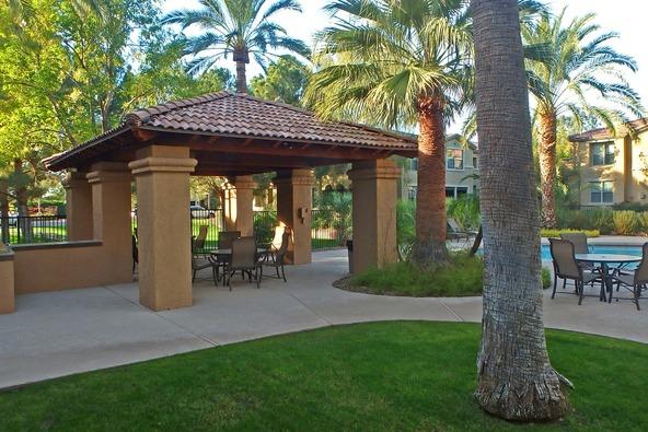 5129 N. 34th Pl., Phoenix, AZ 85018 Photo 23