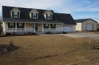 Home for sale: 701 4th St., Gowrie, IA 50543