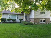 Home for sale: 850 N.E. Ash St., Hutchinson, MN 55350