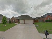 Home for sale: Halleck Coach, Centerton, AR 72719
