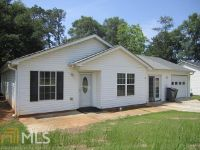 Home for sale: 96 Ashley Oaks Dr., Barnesville, GA 30204