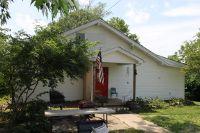 Home for sale: 427 Burnett Station Rd., Seymour, TN 37865